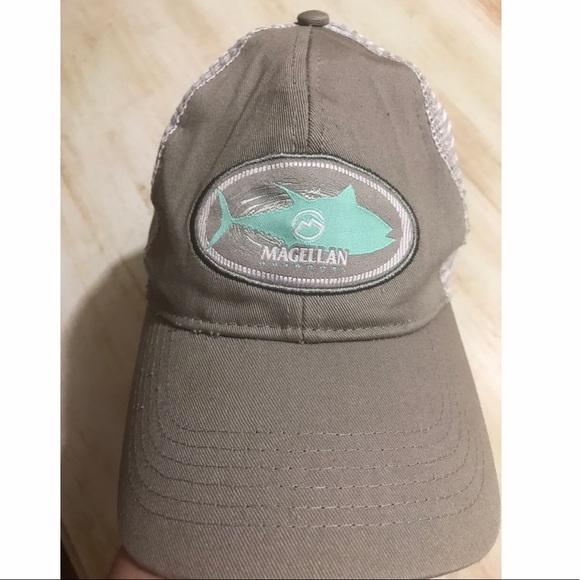 d167003be5134 Magellan Outfitters Hat. M 5cd8d7db8d653d6ece212de7